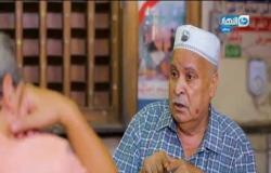 باب الخلق | فندق محطة مصر أقدم فندق في شارع كلوت بك.. وقصة عم نجيب