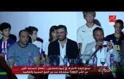 إنطلاق النسخة الأولى من كأس Zed بمشاركة عدد من الفرق المصرية والعالمية