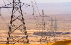 السعودية للكهرباء: المملكة ستكون مركزاً إقليمياً للربط الكهربائي عبر مصر