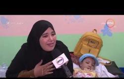 مساء dmc - يتضافر جهود المصريين .. المعهد القومي للأورام يعود للعمل بكامل طاقته