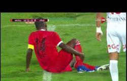مباراة الزمالك Vs ديكاداها (6-0) - دوري أبطال إفريقيا الدور 64 إياب