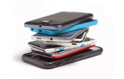 5 أفكار جديدة تساعدك على إعادة استخدام هاتفك القديم