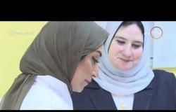 مساء dmc - دار الشفاء .. صرح طبي مصري بإمكانيات عالمية