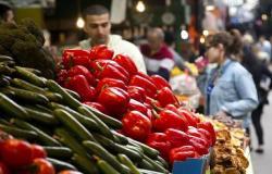 التضخم السنوي بالجزائر يتراجع لـ2.7% خلال يوليو 2019