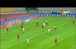 الزمالك يفوز على ديكاداها الصومالي بسداسية نظيفة بدوري أبطال أفريقيا
