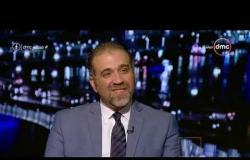 د. عماد الدين شاش : بشكر الشعب المصري والإعلام لي وقفته مع المعهد القومي للاورام جامعة القاهرة