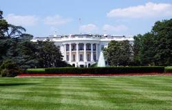 البيت الأبيض: ترامب يأسف لعدم رفع التعريفات على الصين أكثر
