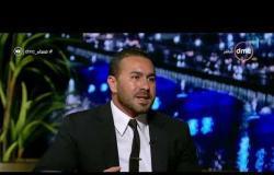 كابتن كريم : شركة مصر للطيران ستطور نفسها وستجلب طائرات من الطراز الحديث وذلك بفضل معالي الوزير