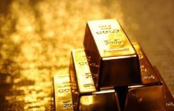 الذهب يحوم حول أعلى مستوى بـ6 أعوام مع التصعيد التجاري
