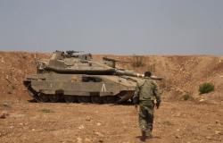 """إسرائيل تستعد لحرب الأنفاق مع """"حزب الله"""" بـ""""ألعاب الفيديو"""""""