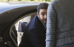 """بعد حديث ترامب عن لقاء روحاني... الكشف عن فحوى لقاء """"ابن سلمان"""" وبومبيو"""