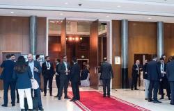 تقرير: بسوق السندات بالسعودية يرتفع 29% في النصف الأول