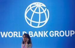 البنك الدولي يشيد بالتجربة المصرية