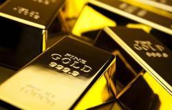 الذهب يرتفع عالمياً ويربح 10 دولارات