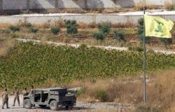 """كادت أن تودي بكارثة… قناة عبرية تكشف تفاصيل جديدة عن صاروخي """"حزب الله"""" على إسرائيل"""