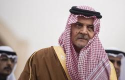 بالفيديو... الكشف عن سر بكاء سعود الفيصل في موسكو
