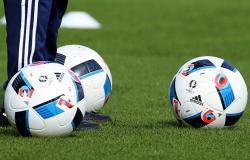 """""""غينيس"""" تنادي غزة… 42 دقيقة وقت بدل ضائع في إحدى مباريات كرة القدم"""