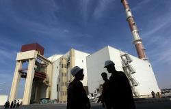 15 مليار دولار... هل تنجح المبادرة الفرنسية في إحياء الاتفاق النووي مع إيران؟