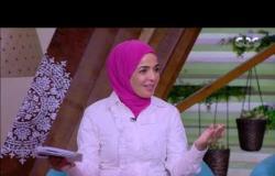 """الستات ما يعرفوش يكدبوا   بطلة مسرحية """"بنت عربي"""" نيرة عصام تكشف طريقة ترشيحها للعمل"""