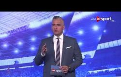 تعليق سيف زاهر على فوز الزمالك أمام بيراميدز وتتويجه بكأس مصر