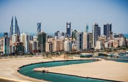 """""""مسيئة وممنهجة""""... هجوم بحريني جديد على قطر"""