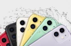 كل ما تود معرفته عن iPhone 11 الجديد