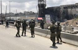 باحث في الشؤون الإسرائيلية: غور الأردن يمثل خط الدفاع الأول لإسرائيل