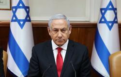 """إعلام: """"هروب"""" نتنياهو هو نجاح استخباراتي لإيران و""""حزب الله"""""""