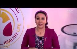الحكيم في بيتك | لو مش عارف تقلع عن التدخين.. الحل في الفيديو ده