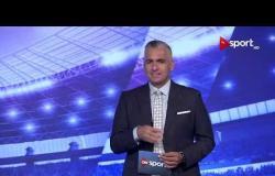 """بيان كاف يؤكد انفراد """"ملعب أون"""" .. والخطيب يشارك في اجتماع إنفانتينو مع ممثلي الأندية الإفريقية"""