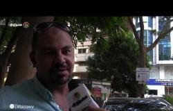 """سألنا الناس : رأي الشارع في تغريم شيكابالا """"٥٠ ألف جنيه """""""