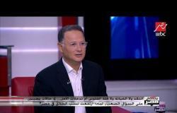 """حالات مرت بتجربة الانفصال يجيبون على السؤال الصعب: """"لماذا ارتفعت نسبة الطلاق في مصر؟"""
