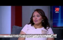من واقع تجاربهم.. حالات توضح أسباب مأساة ارتفاع نسب الطلاق في مصر