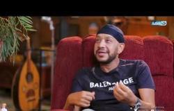 وشوشة | الأغنية اللي خطفها عمرو دياب مع محمد منير