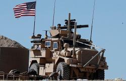الجيش الأمريكي: لن نرفع عدد عسكريينا في سوريا