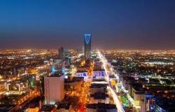 ضبط 3.83 مليون مخالفاً لأنظمة الإقامة والعمل بالسعودية