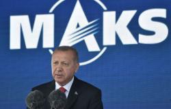 أردوغان يهدد أوروبا: سنغرقكم باللاجئين السوريين