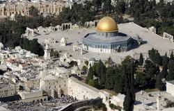 فلسطين الروسية... من أين لروسيا ممتلكات على الأرض المقدسة؟