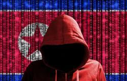 عقوبات أمريكية تطال مجموعات اختراق كورية شمالية