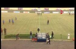 تشكيل المتوقع لنادي الزمالك أمام جينيراسيون فوت بدوري أبطال أفريقيا