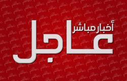"""???? : ستاندرد آند بورز: تأثير هجوم السعودية على سوق النفط """"محدود"""""""