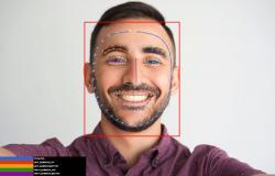 تقنية Face Match من جوجل للتعرف على الوجه.. إليك كل ما تريد معرفته عنها