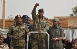 بعد إقالة عدد من الضباط... الجيش السوداني يكشف السبب ويتوعد بملاحقة المخالفين