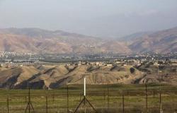 صحيفة : إسرائيل ترضخ للطلب الأردني وتعيد الباقورة والغمر بعد شهرين