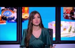 خلال مهرجان الفضائيات العربية.. MBC مصر تفوز بجائزة أفضل قناة