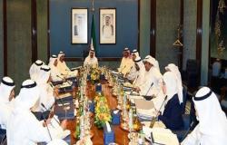 الحكومة الكويتية تُدين بشدة الهجوم على منشأتي أرامكو السعودية