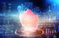 الذكاء الاصطناعي قادر علىقياس خطر الوفاة