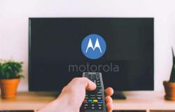 موتورولا تدخل مجال تصنيع أجهزة تلفزيون أندرويد