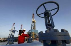 جولدمان ساكس: قفزة النفط قد تؤدي لهبوط أسعار الغاز الطبيعي