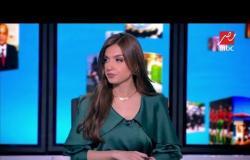 اللواء فؤاد علام: الرئيس السيسي يستشعر الخطر على مصر من الإرهاب دون أي دولة في المنطقة